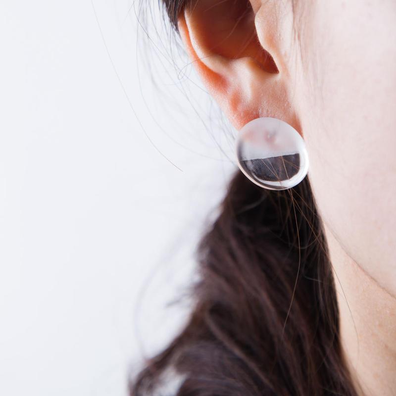 dew pierce(ショート)/ 16-p28