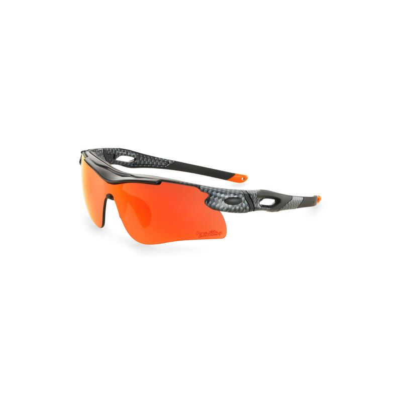 NTA0005 Orange Back Packers モデル