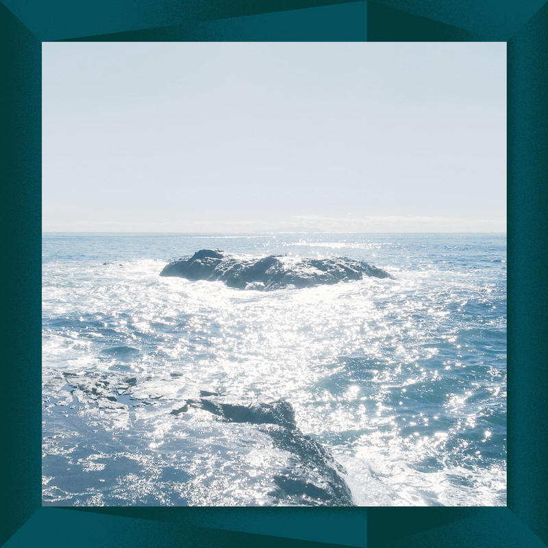Takao『Stealth』LP
