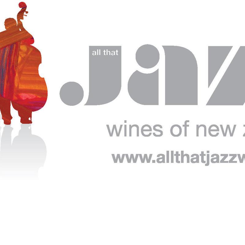 ジャズが大好きセット