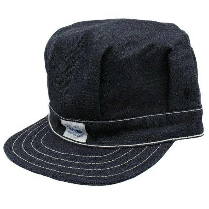 LEE WORK CAP