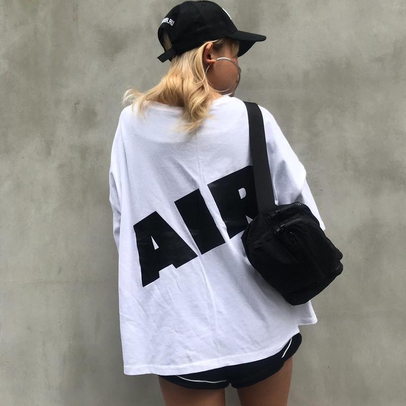 AIR!!!!BOXT