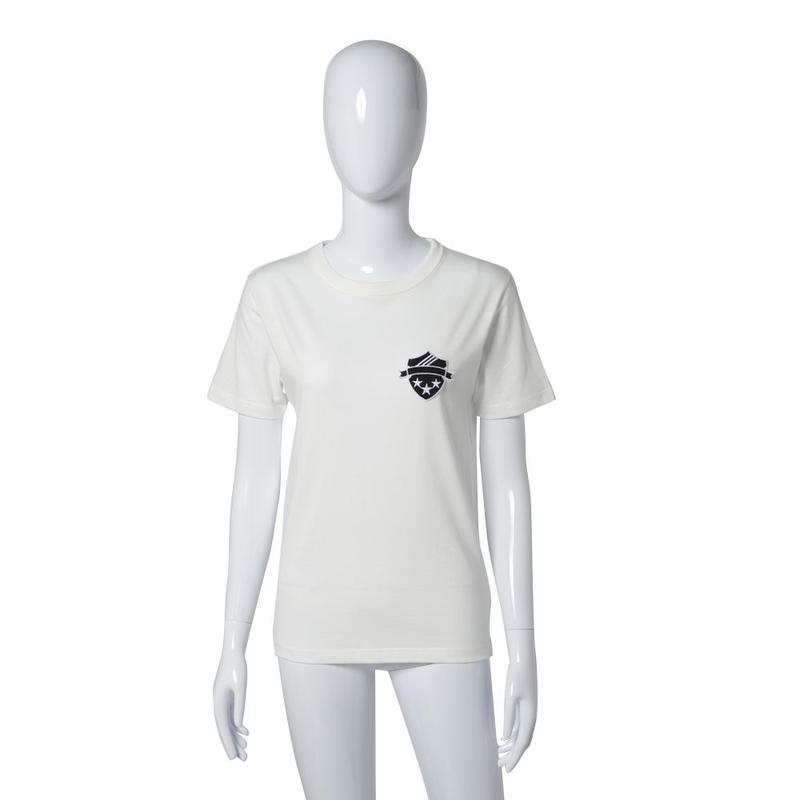 トレスター Tシャツ ホワイト