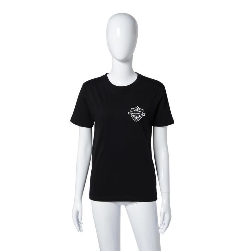 トレスター Tシャツ ブラック