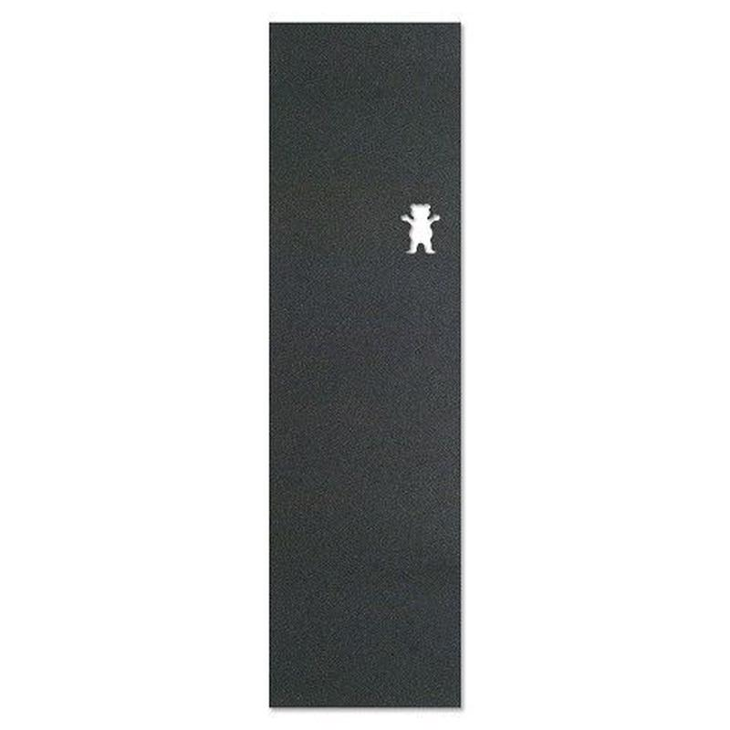 "Grizzly / ""OG Bear Cut-Out Griptape"""