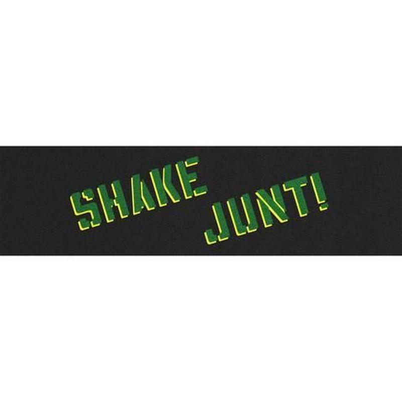 """Shake Junt / """"OG Spray Griptape"""""""