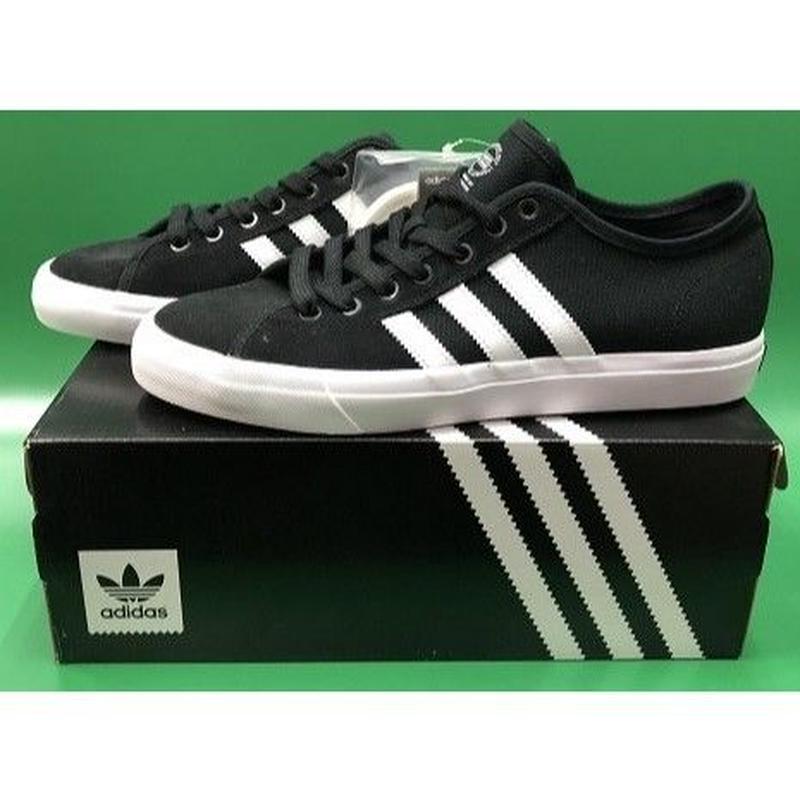 """Adidas / """"Matchcourt RX"""" 10inch (28cm)"""