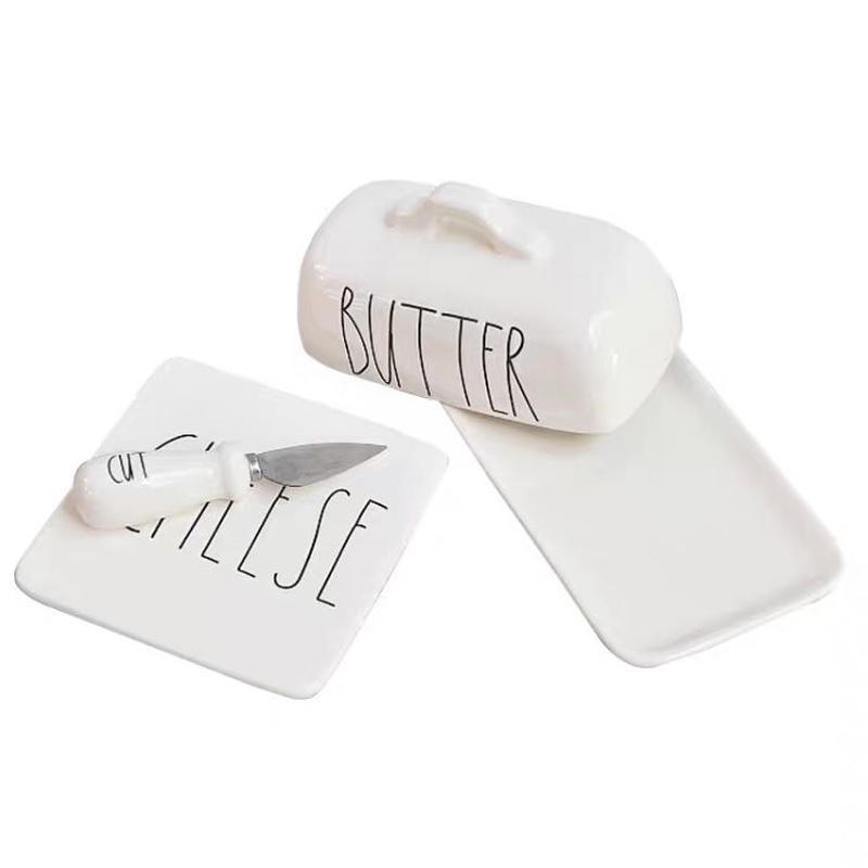 buttercaseバターケース