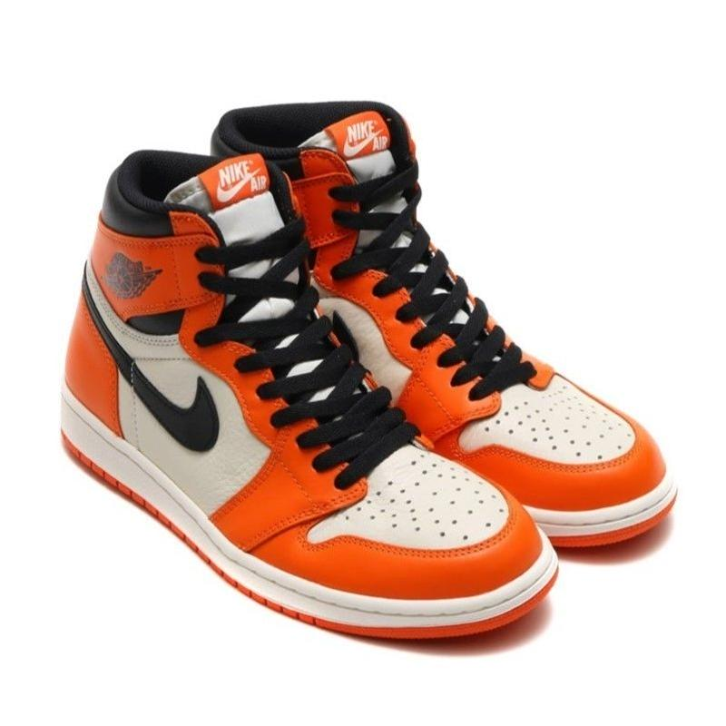 NIKE AIR JORDAN 1 RETRO HIGH OG  ナイキ エア ジョーダン 1 レトロ ハイ OG SHATTERED BACKBOARD
