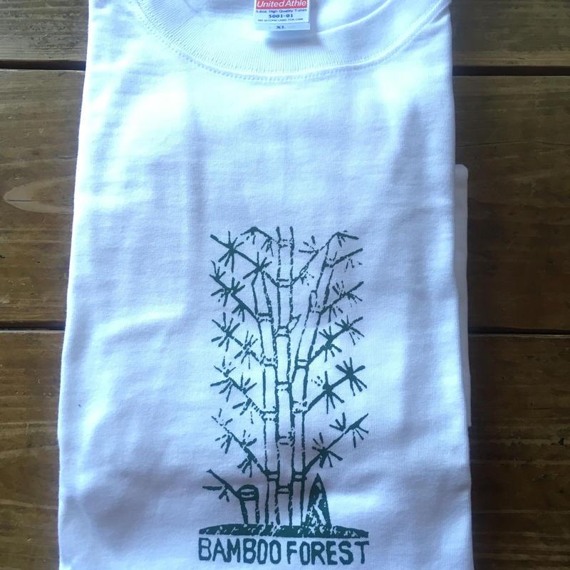 メンズ半袖Tシャツ(XLサイズ