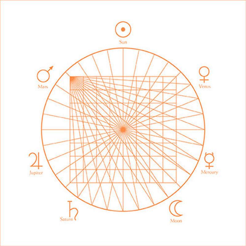 フィッシュマンズ / Night Cruising 2018 -国内盤- [LP]