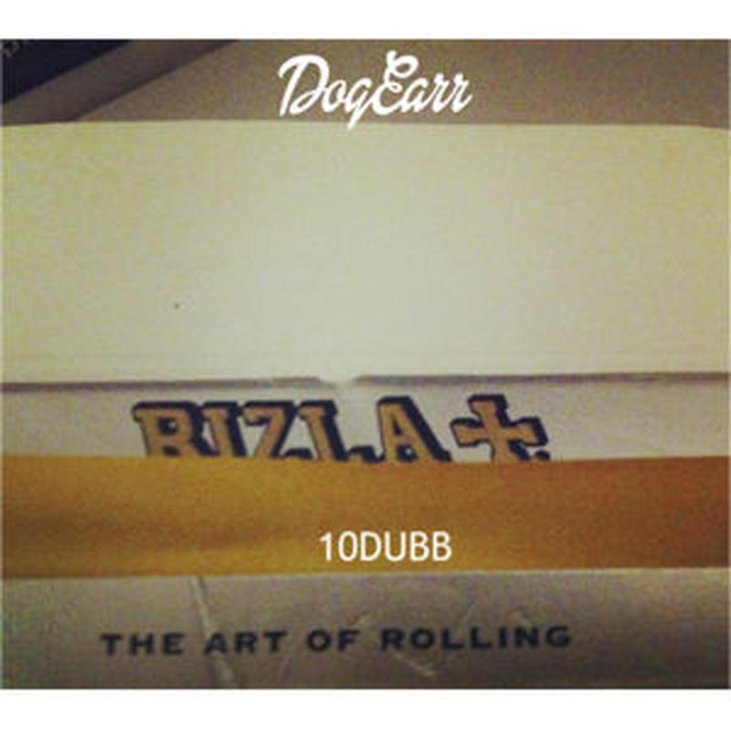 16FLIP / 10DUBB [CD]