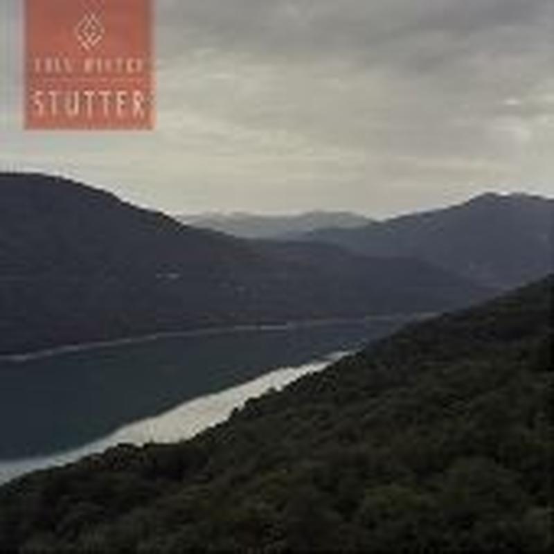 ZULU WINTER / STUTTER(期間限定価格盤)[CD]