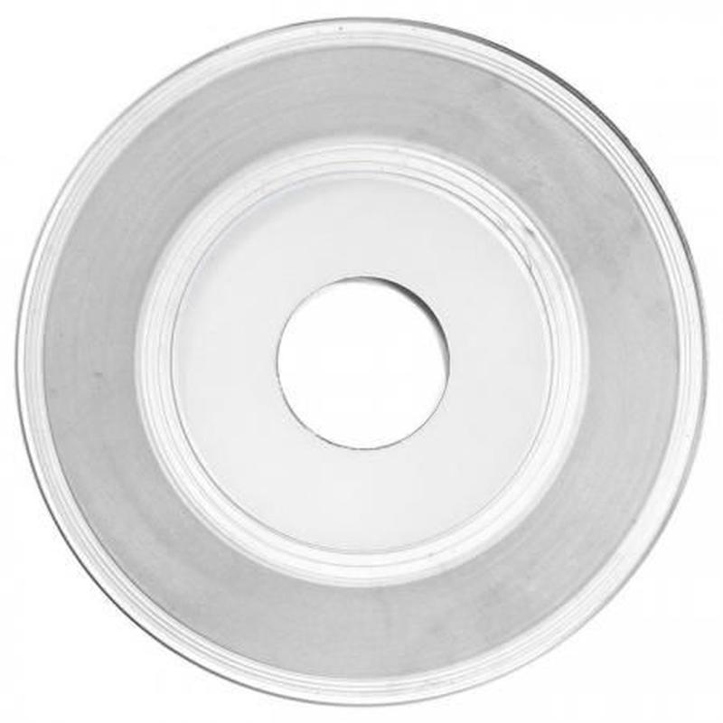 HOUSE SHOES / THE MAKINGS b/w NEWPORTS [7inch]