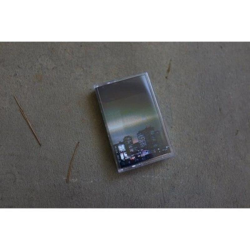 BUDAMUNK & FITZ AMBRO$E / Budabro$e 2-Cassette- [TAPE]
