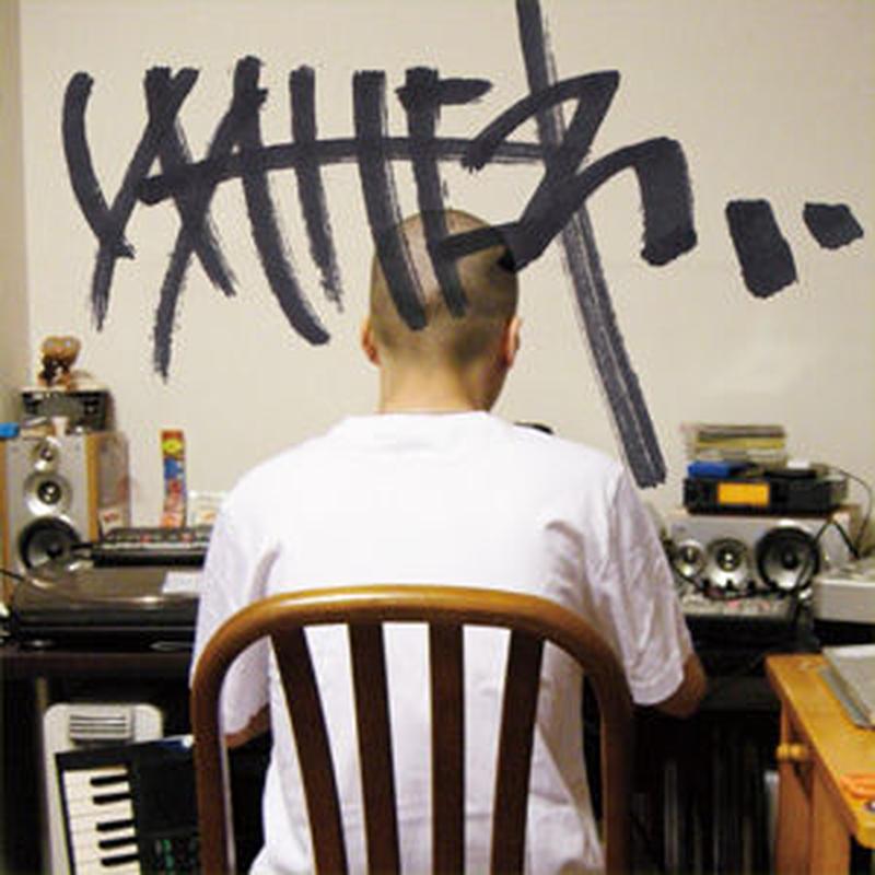 WATTER / WATTER [CD]
