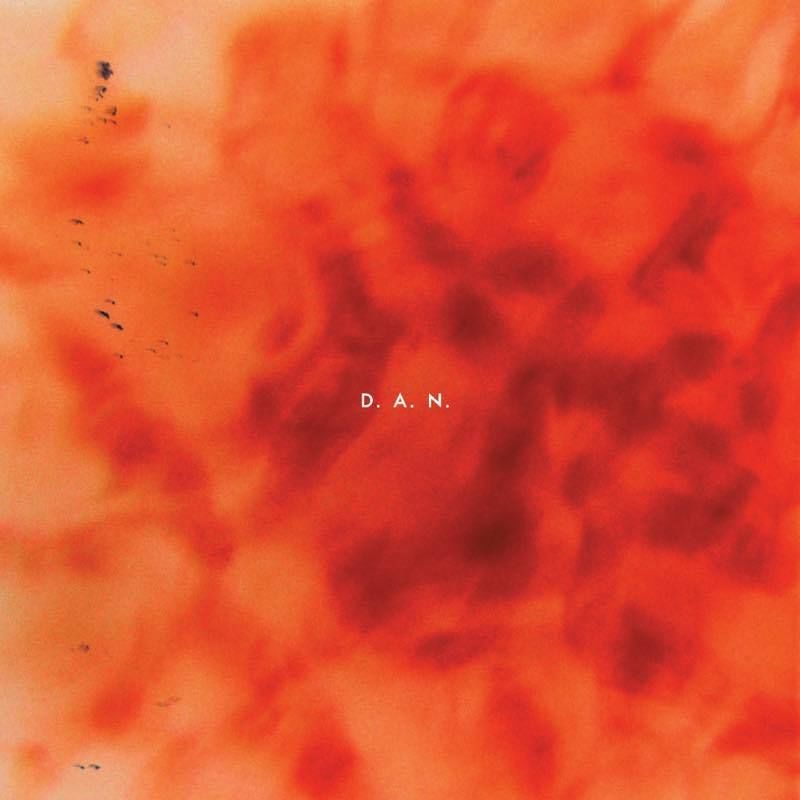 D.A.N. / SONATINE (初回盤) [2CD]