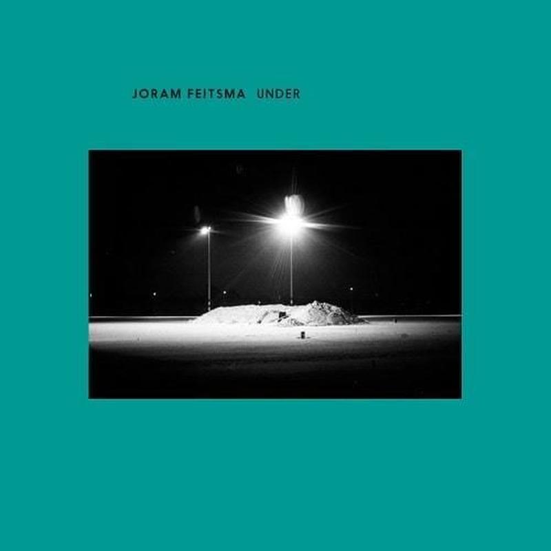 Joram Feitsma / Under [LP]