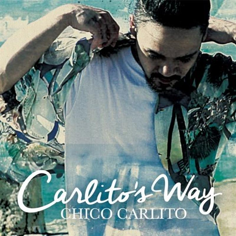 CHICO CARLITO / CARLITO'S WAY [12inch]
