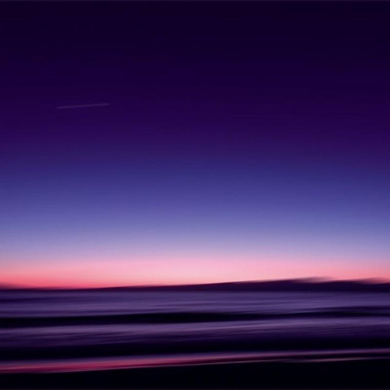 Ryohu / Blur [CD]