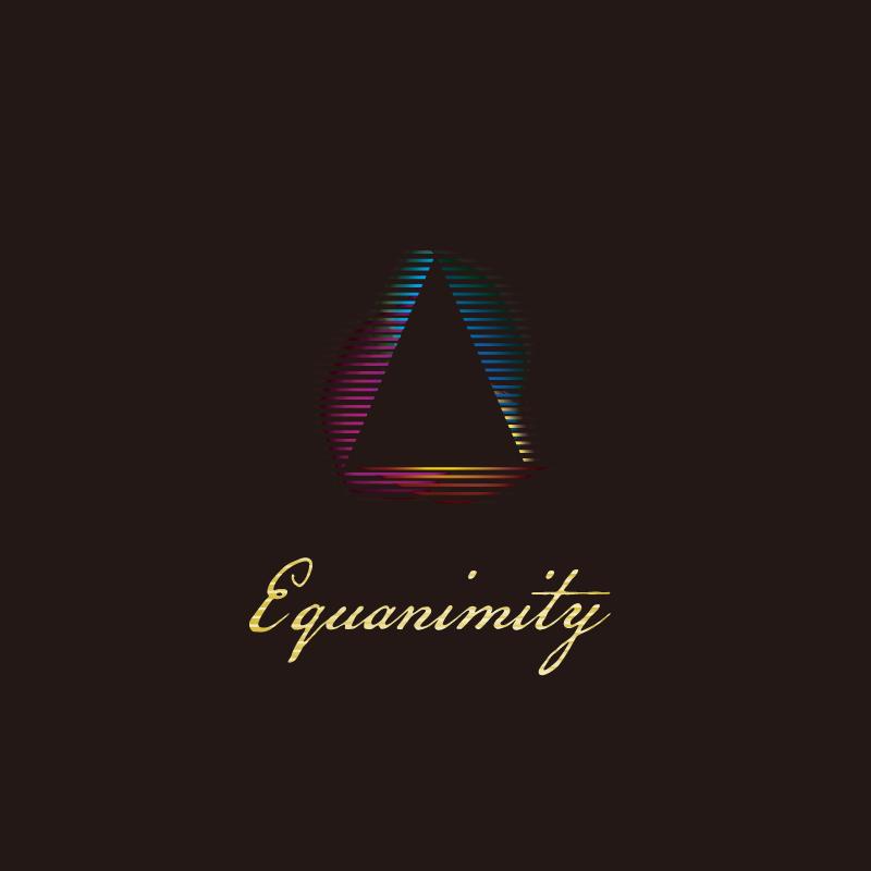 LNoL / Equanimity [LP]