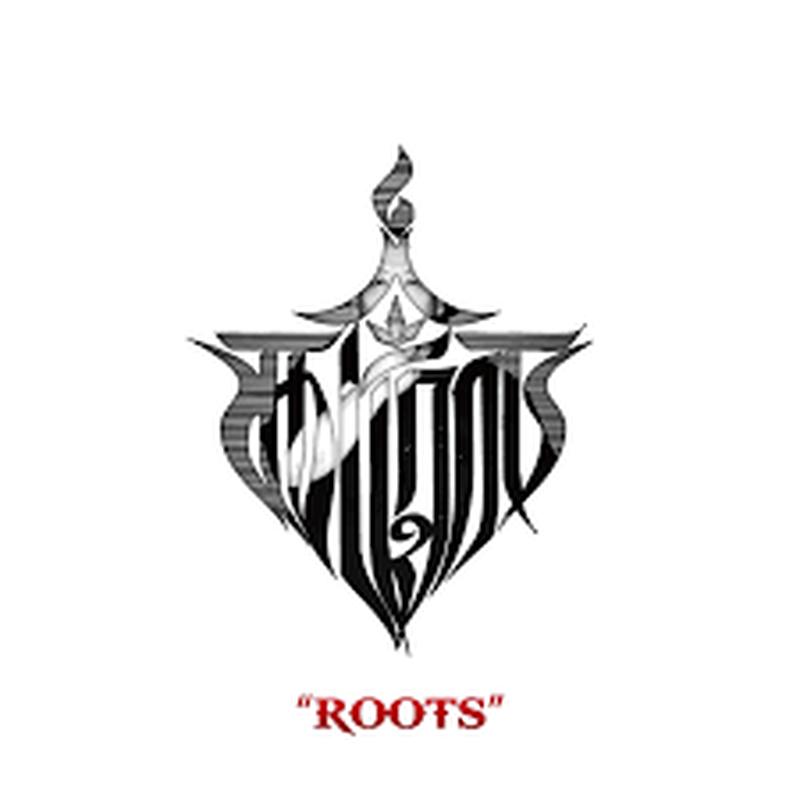 西 / ROOTS [CD]