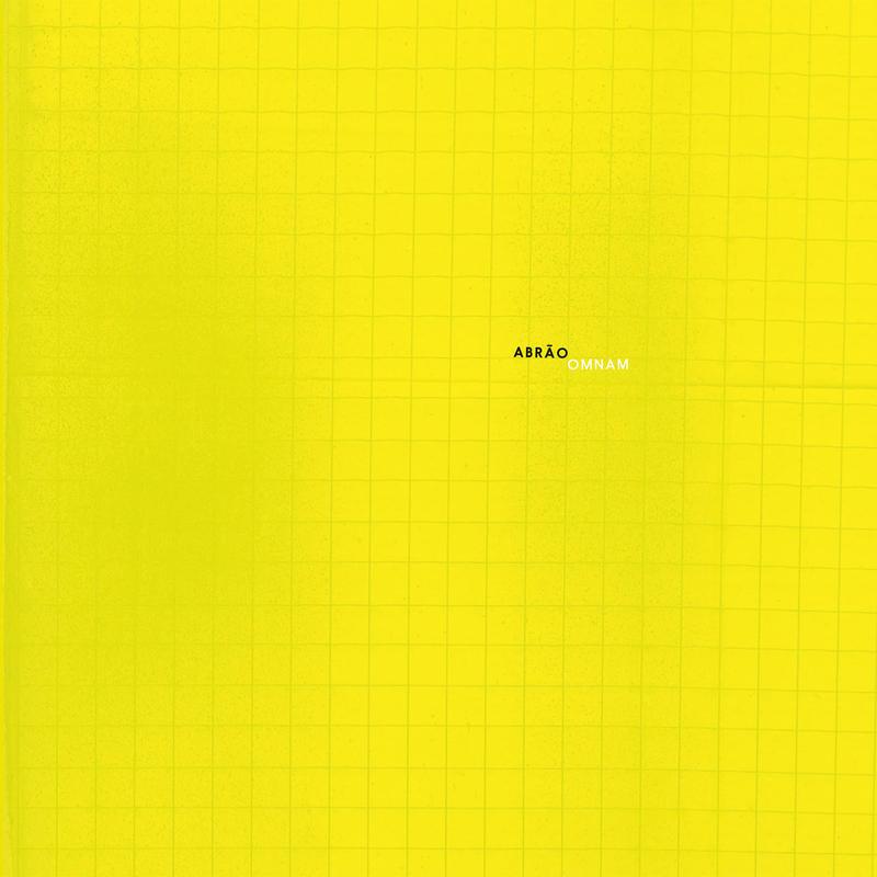 Abrao / Omnam [LP]