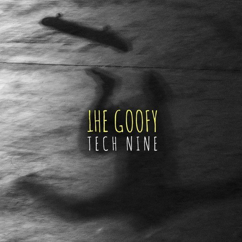 TECH NINE / THE GOOFY [CD]