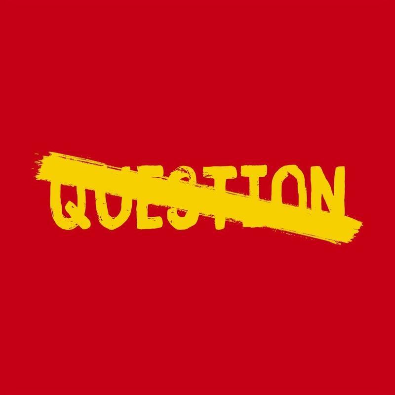 APOLLO BROWN & LOCKSMITH / NO QUESTION [LP]