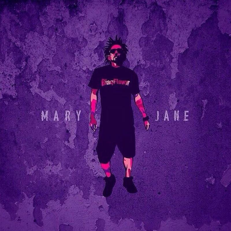 """TA-DA / """"MaryJane"""" [CD]"""