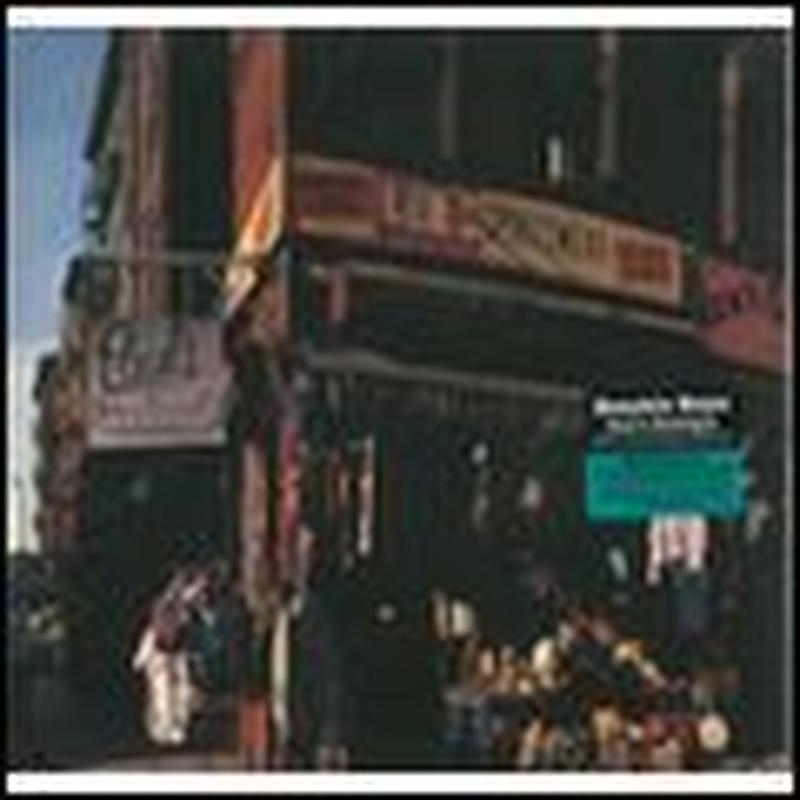 BEASTIE BOYS / PAUL'S BOUTIQUE (20TH ANNIVERSARY EDITION) [2LP]