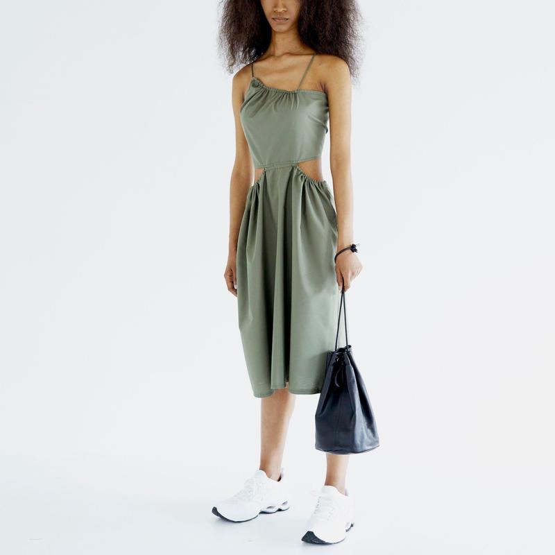 Bonding Dress_KH