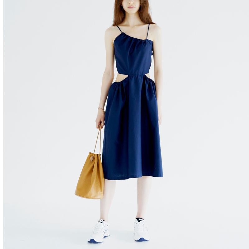 Bonding Dress_NV