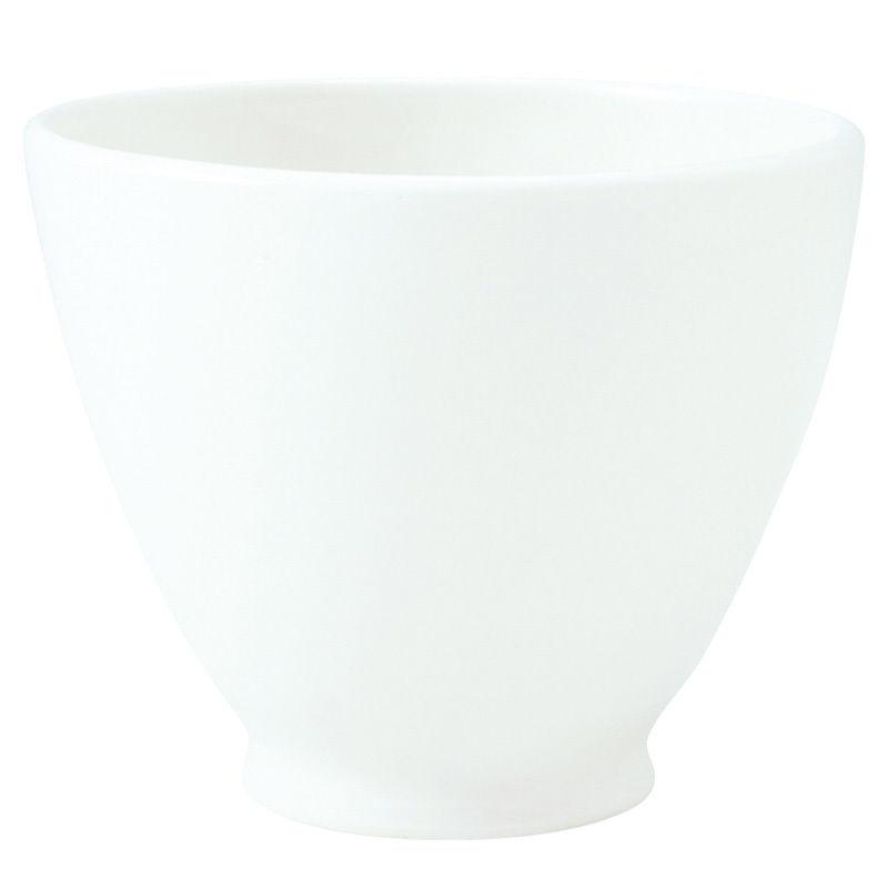 白亜 フリーカップ