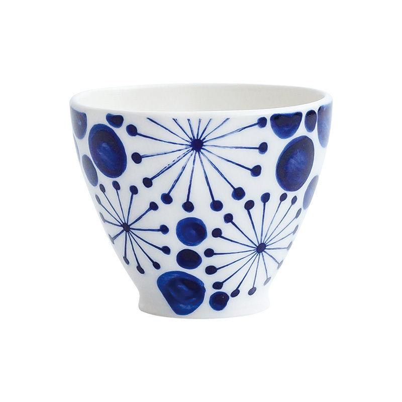 アリウム フリーカップ