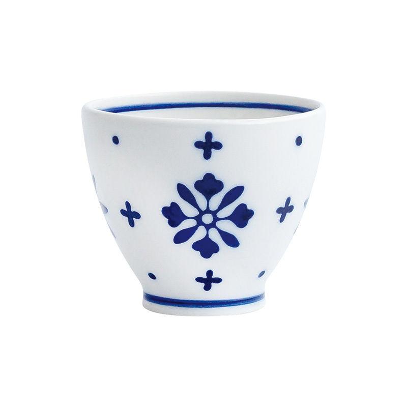 クレスト フリーカップ