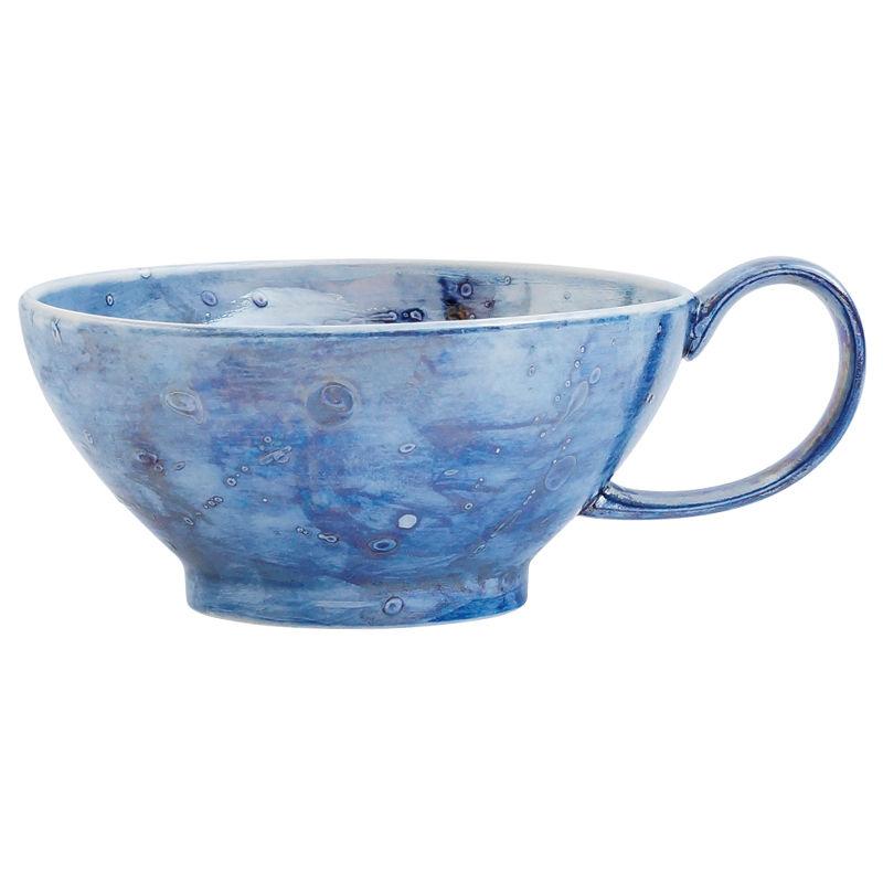 アズール スープカップ