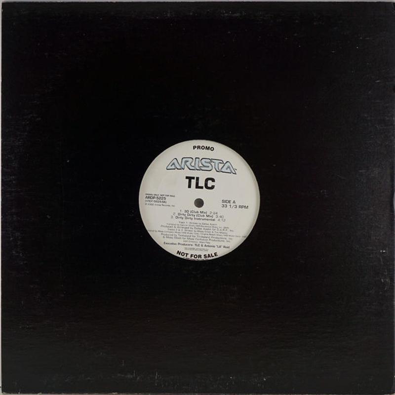 TLC - 3D