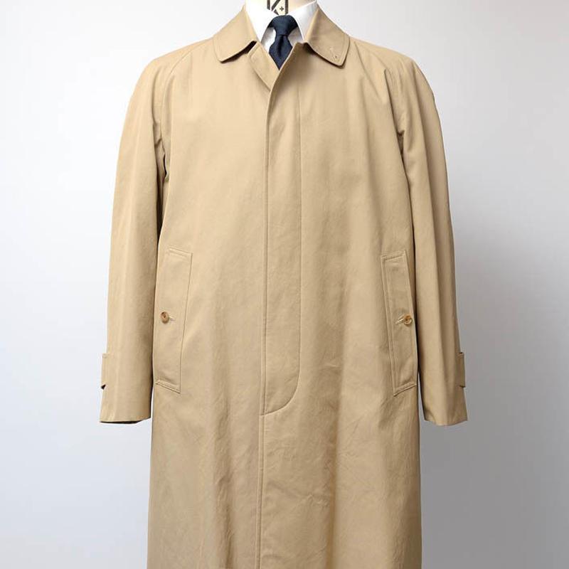 Bal Collar Coat/Beige BRC3