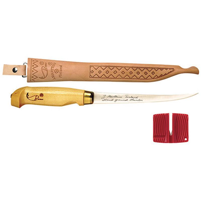 BPFNF6SH1 Fish 'n Fillet knifes フィッシュ フィレ ナイフ