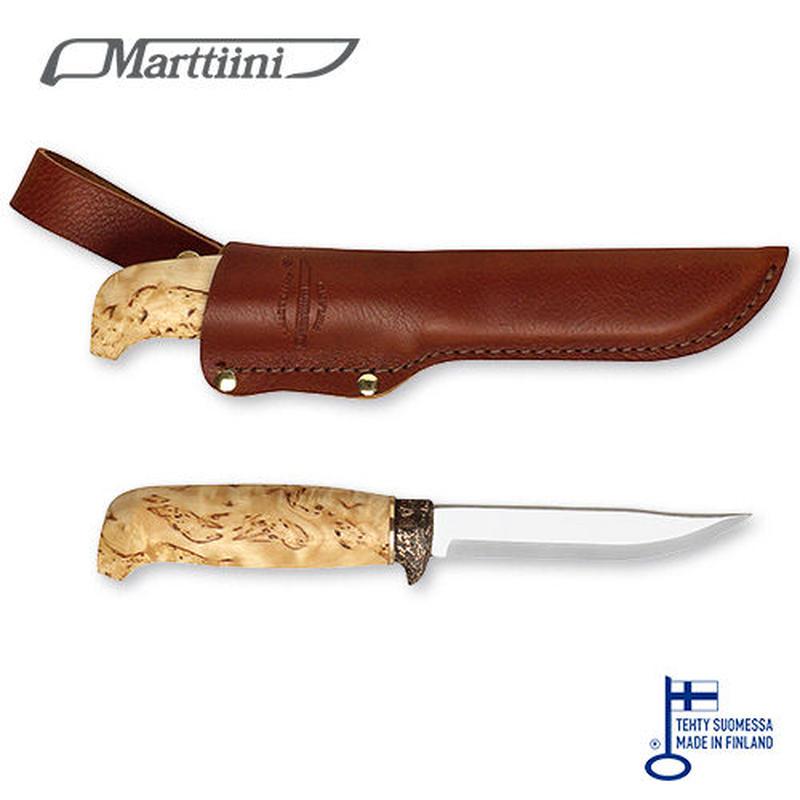 134012 Lynx Knife 134 リンクス ナイフ