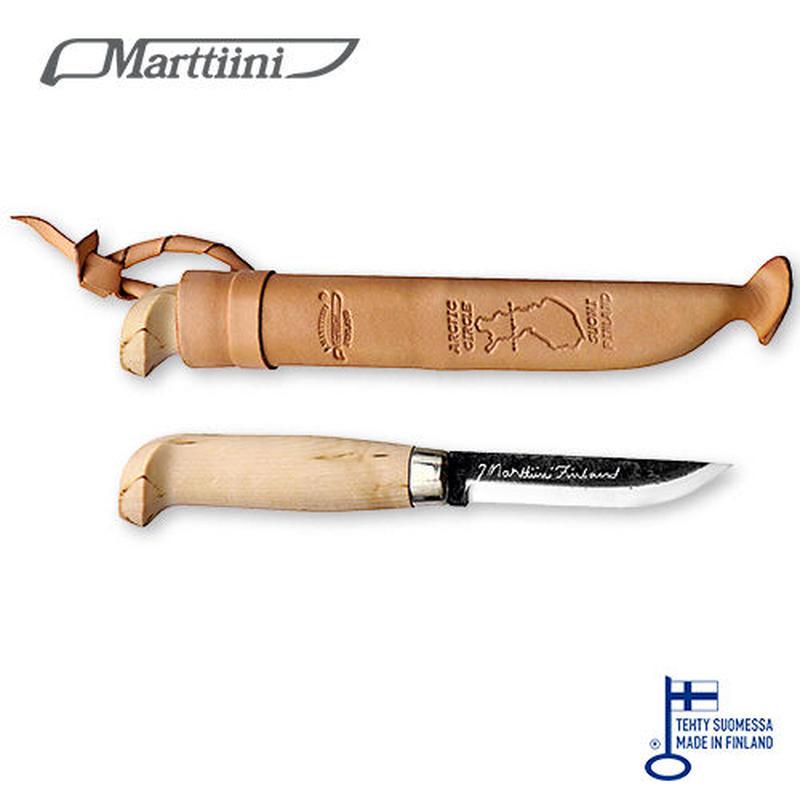 121019 Arctic Circle Knife アークティック サークル ナイフ