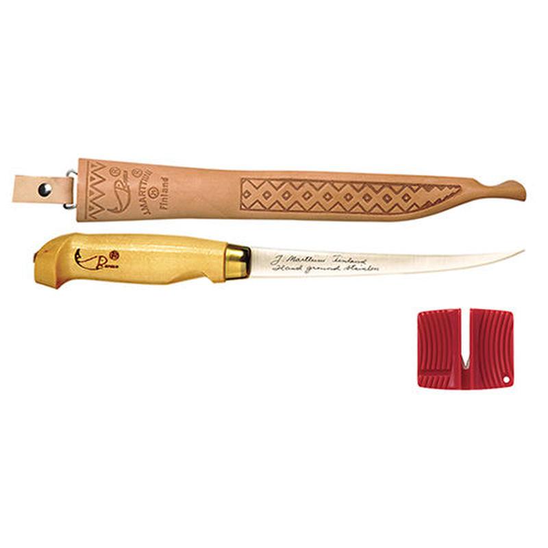BPFNF4SH1 Fish 'n Fillet knifes フィッシュ フィレ ナイフ
