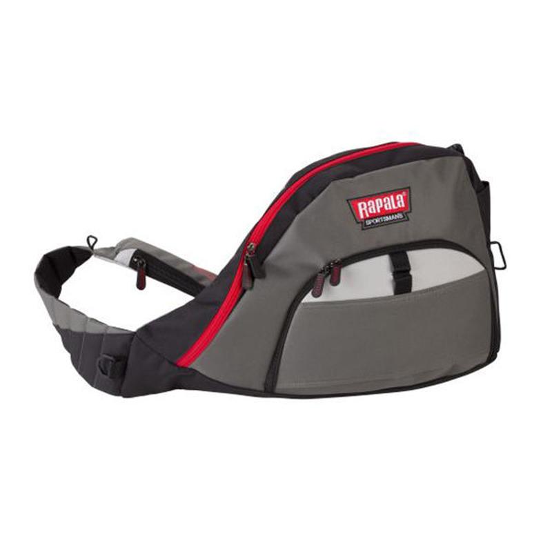 46036-2 ソフト スリング バッグ