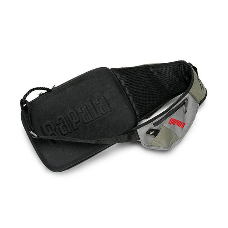 46006-1 スリング バッグ