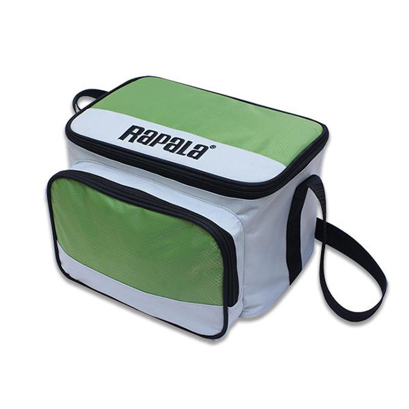 40005-1 スモール タックル バッグ