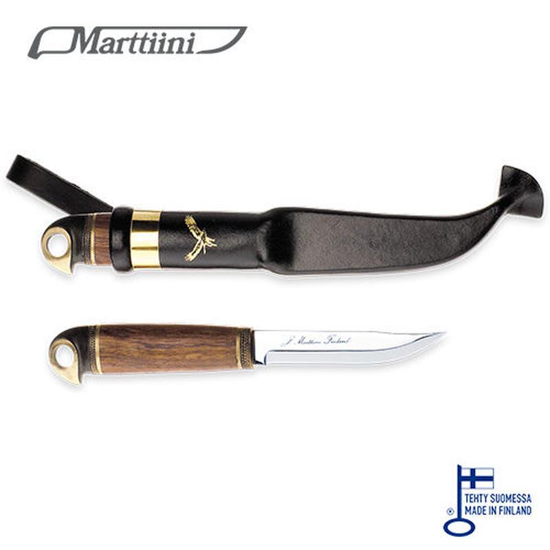 555010 Bronze Bird ブロンズ バード ナイフ