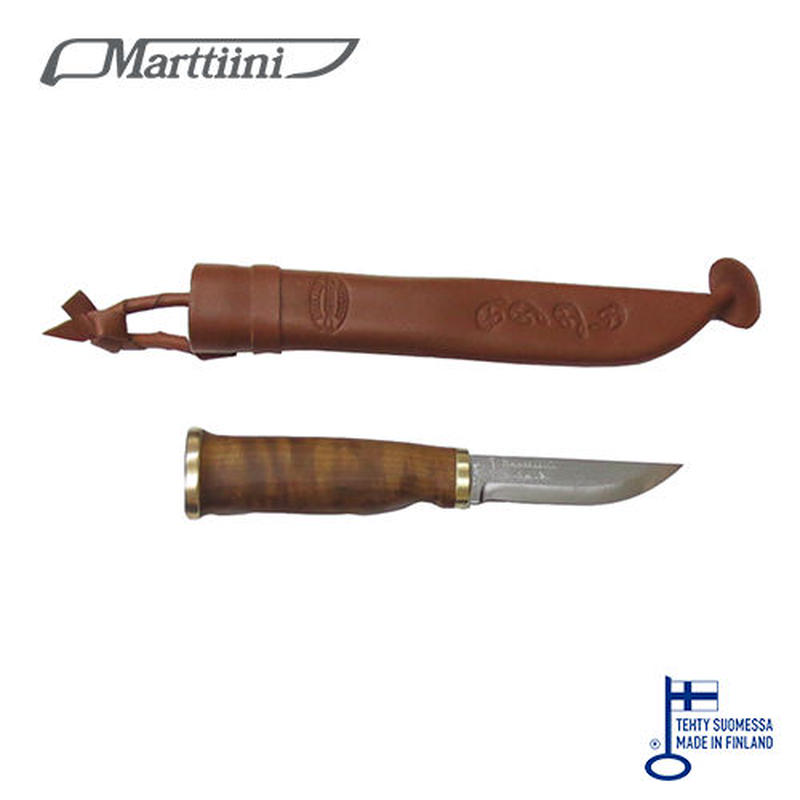 547012 Moose Knife ムーズ ナイフ