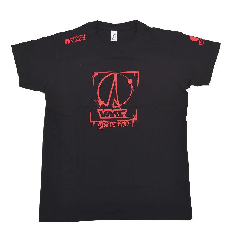 VMC T-shirt Street T-シャツ ストリート