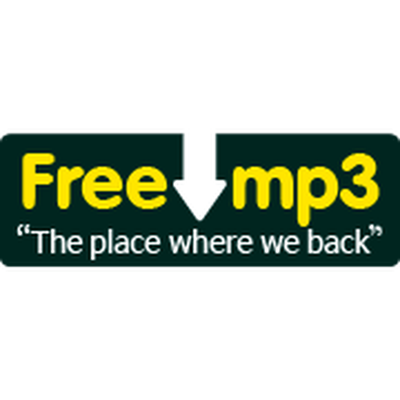 """FREE DOWNLOAD mp3  """"THE PLACE WHERE WE BACK"""" (full length)"""